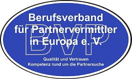 Niemcy matrymonialne Biuro Matrymonialne